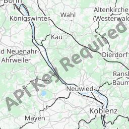 Train Analysis RE2 Frankfurt Main Hbf Mainz Hbf Kobenz Hbf