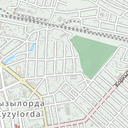 Bike hire Kyzylorda Bicycle rental