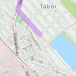 magyarország térkép dorog Dorog Magyarország kerékpárút térkép magyarország térkép dorog