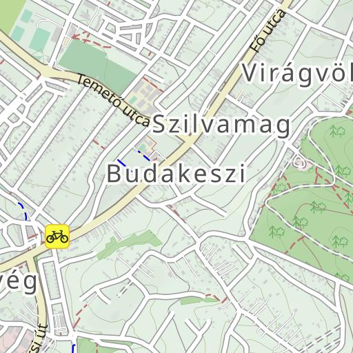 Prosztata transzfer útvonalak)