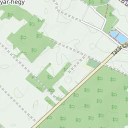 magyarország térkép örkény Örkény Magyarország kerékpárút térkép magyarország térkép örkény