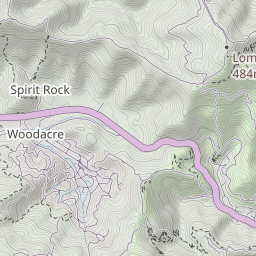 Segment Details for Tamarancho + Solstice Loop - VeloViewer on annadel map, lake tahoe map, cache slough map, cache creek map, grouse ridge map, sequatchie valley map, mendocino village map, skyline map, contra costa county ca map, north star village map, port moody map, central valley map,