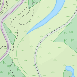 Segment Details for Trash Hill AKA Vam Berg Drenthe WC VeloViewer