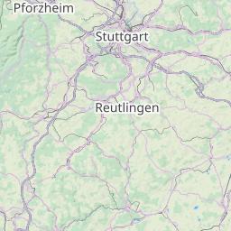 Karte Baden Württemberg Kostenlos.20 Ausflugsziele Die Auf Sie Warten Programm Swr4 Bw Swr4 Swr