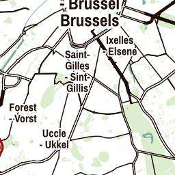 Brussels,BE 50.84315,4.36505 Geocode.xyz on world map, helsinki map, cairo map, bern map, vienna on map, sofia bulgaria map, antwerp map, europe map, prague map, ghent map, bastogne map, belgium map, rhine river map, bucharest map, istanbul map, bruges map, amsterdam map, danube river map, warsaw map, thames river map,