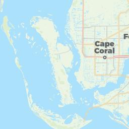 Arcadia Florida Map.Arcadia Escort Service Personal In Arcadia Fl