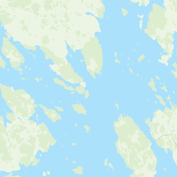 Järfälla Sweden Offline Map For IPhone IPad IPod Touch - Jarfalla sweden map