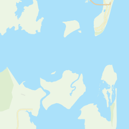 cvs pharmacy in jekyll island ga