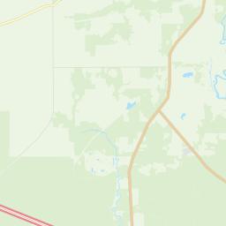 Vancleave Hunting-Clubs in Vancleave, MS