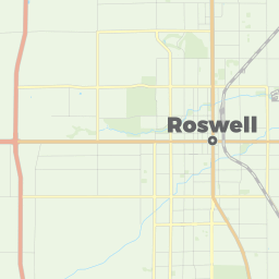 Refine Your Local Business Search For Contractors General In The Roswell Nm Yellow Pages