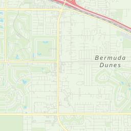 Rancho Mirage Zip Code Map.Eisenhower Schnitzer Novack Breast Center Rancho Mirage Ca 760