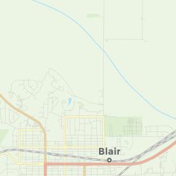 Insurance in Blair, NE