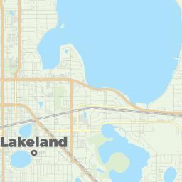lakeland fl escorts