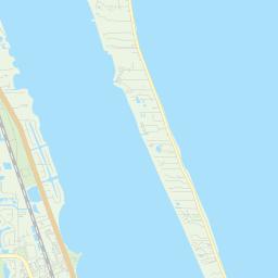 Viera Florida Map.Papa John S Pizza In Viera Fl