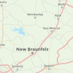 Justice of the Peace in Kerrville, TX | Names and Numbers on kerr county texas map, kerr county voting precincts, kerr county voter registration, houston precinct map, bexar county district map, bastrop county map, kerr daily times, texas precincts map, kerr county weather,