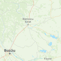 Focsani Romania Offline Map For IPhone IPad IPod Touch - Focşani map