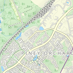 B A Trail Baltimore Annapolis Mountain Bike Trail Map Elevation