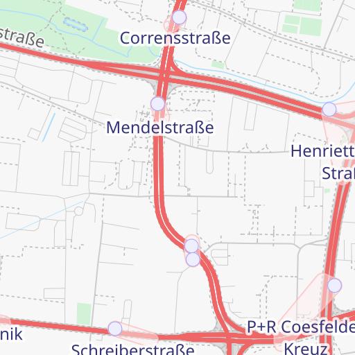 Münster, 22. November 2018   Gesellschaft Deutscher Chemiker ...