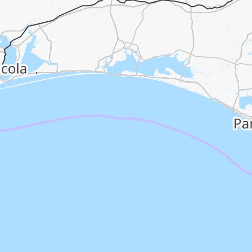 Map Of Destin Florida.Destin Florida Vacation Rentals Condos Beach Houses Ecbyo